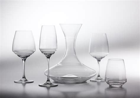 bicchieri zafferano zafferano bicchieri da degustazione di pasta siamo