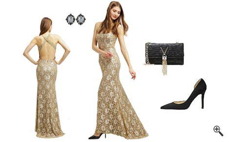 Wo Kann Gã Nstig Brautkleider Kaufen by Kleider F 252 R Hochzeit Als Gast G 252 Nstig Kaufen