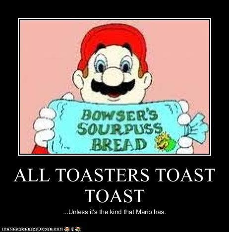 image 721435 all toasters toast toast know your meme