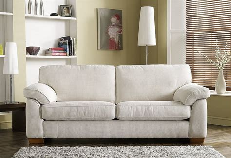 Ashwood Sofas by Ashwood Marlow Sofa
