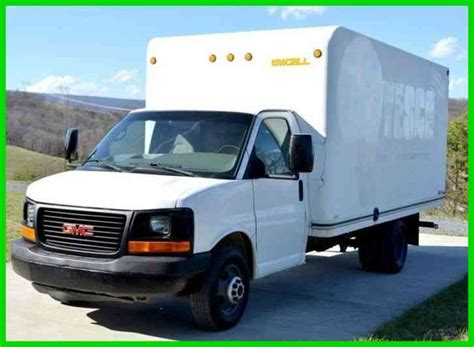 electric and cars manual 2005 gmc savana 3500 navigation system service manual 2005 gmc savana 3500 thermostat replace 2005 gmc 3500 box truck used gmc