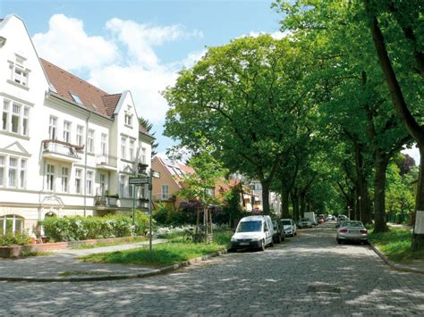 wohnungen zehlendorf steglitz zehlendorf exklusiv immobilien in berlin