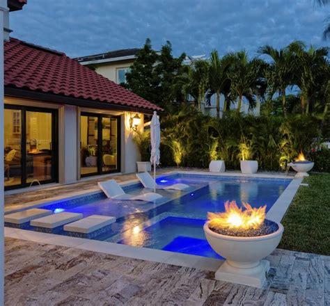 backyard up pools 50 upscale backyard outdoor in ground swimming pools