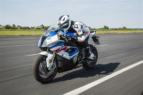 Bmw Motorrad India Price by Bmw Motorrad Reduced The Prices By Upto 10 In India
