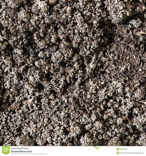 pattern background dirt soil dirt background texture