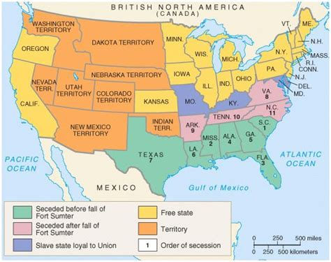 indian territory map united states map of indian territory on map of united states pictures