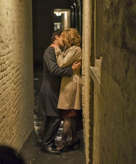 apple tree in backyard apple tree yard episode 1 review a sexy seductive and thrilling adaptation tv