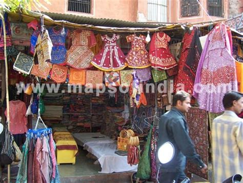Handcraft Shop - photo of handicraft shops at jaipur