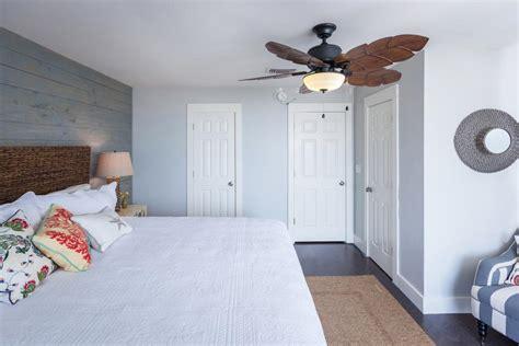 rustic beach bedroom rustic chic master bedroom renovation from hgtv s beach flip beach flip hgtv