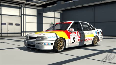 opel calibra touring 100 opel calibra touring car opel is back in the