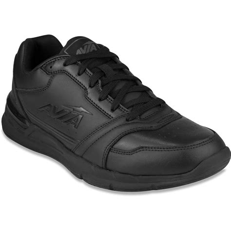 nike slip resistant shoes shoes for yourstyles