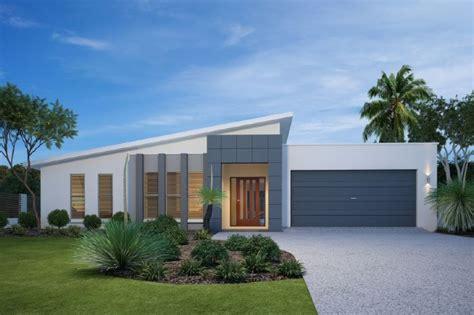 broadbeach  award design ideas home designs