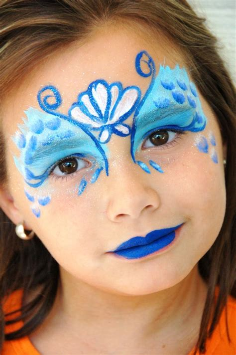 Interior Designing For Home by New Face Painting Ideas For 27 For Home Design With