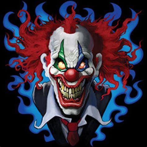 imagenes de joker fumando fotos de palha 199 os assustadores palha 199 o assassino