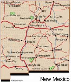 us map new mexico roswell nm homicides 2014 informationdailynews