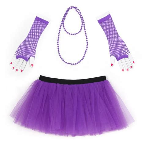 Neon 3pcs buy wholesale neon skirt from china neon skirt wholesalers aliexpress