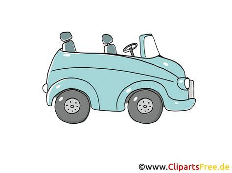 clipart gratuite voiture de tourisme image gratuite cliparts voitures