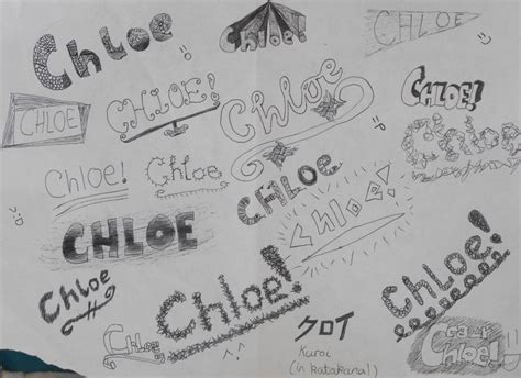 how to do doodle writing name doodle by marsbar on deviantart