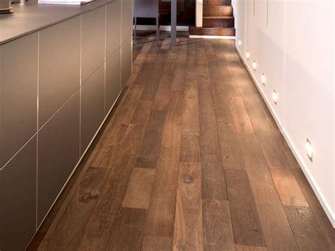 17 best ideas about french oak on pinterest white 17 best images about french oak wood floors on pinterest