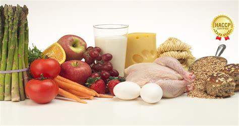 sicurezza e igiene degli alimenti sicurezza e igiene degli alimenti ichnossicurezza