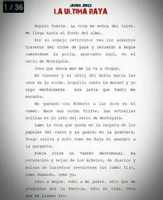 libro la ltima raya 1000 images about la 250 ltima raya on libros and frases