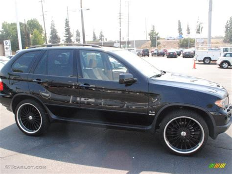 custom bmw x5 2006 bmw x5 custom pixshark com images galleries