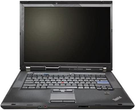lenovo thinkpad r500 notebookcheck net external reviews