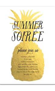 17 best ideas about summer invites on popsicle unique invitations and
