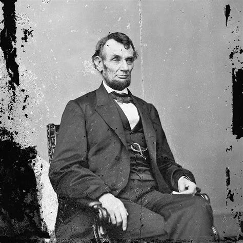 life of abraham lincoln as president old stones undeciphered boy hero saves life of young abe