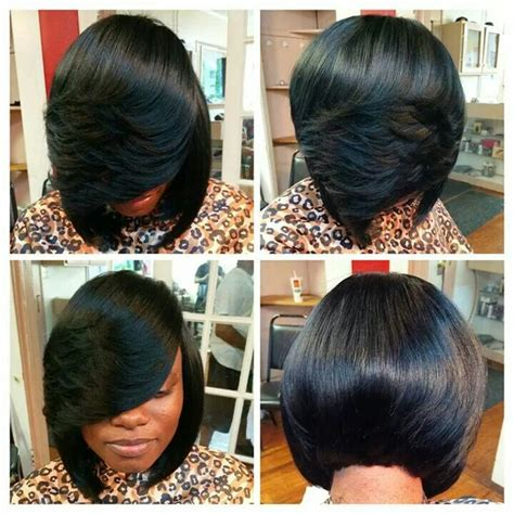 men sew ins 57 best images about bob hairstyles sew ins on pinterest
