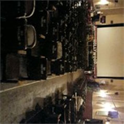 elm draught house cinema elm draught house cinema 38 reviews cinema 35 elm st millbury ma phone