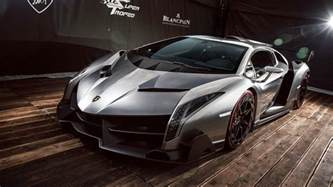Hd Wallpapers Lamborghini Veneno Lamborghini Diablo 2013 Price Image 294