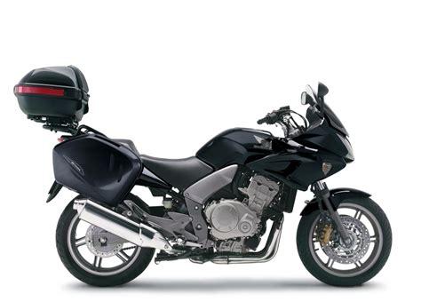 Honda Motorrad 50 50 Finanzierung by Honda Motorrad Bietet Sondermodelle 50 Jahre Edition Mit
