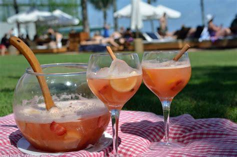 potato head beach club beachfront pool drinks dining