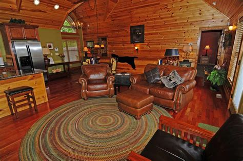 gatlinburg cabin rental 5 reasons chalet has the best cabin rentals in
