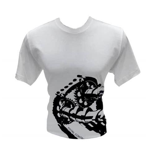 Tshirt Kaos Honda Cbr jual mechanical t shirt harga rp 150 000 t shirt honda