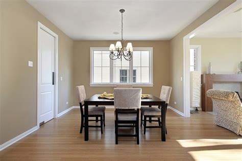 Dining Room Window by Window Styles Amp Designs Contemporary Dining Room Los