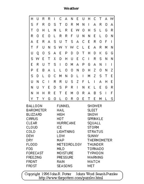 printable word search hurricanes search results for free large print word puzzles