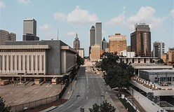 Image result for Oklahoma Wikipedia