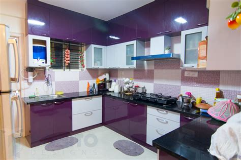 home kitchen design india 15 simple modular kitchen decorations for indian homes
