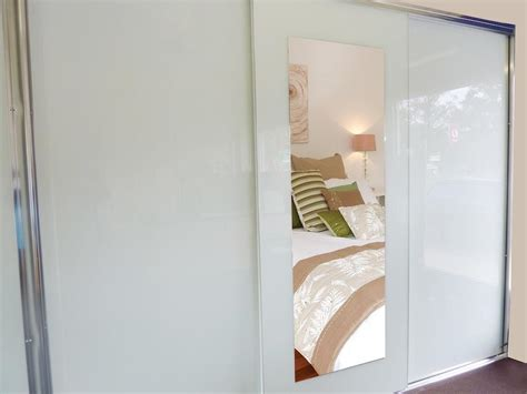 Affordable Wardrobes Ourimbah by Wardrobes Inspiration Affordable Wardrobes Australia