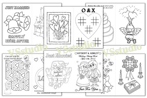 wedding coloring and activity book 87 wedding coloring book pdf the wedding of my