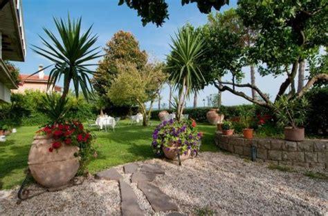 la terrazza sul lago bracciano b b la terrazza sul lago trevignano romano roma