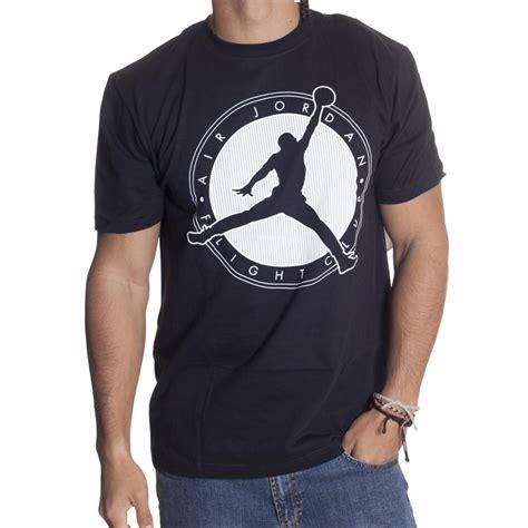 imagenes de jordan camisetas camiseta jordan air jordan flight club bk comprar