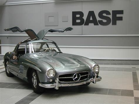 mercedes classic car new 2010 mercedes fl 252 gelt 252 rer reborn from classic 300 sl