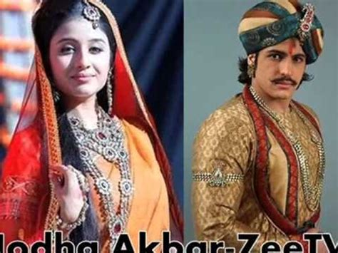 theme songs jodha akbar theme song jodha akbar doovi