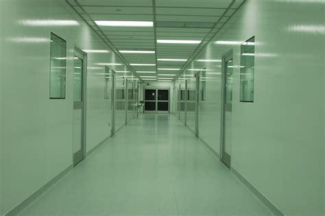 design brief for hospital image gallery hospital corridor
