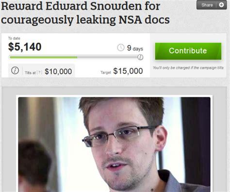 Snowden Meme - edward snowden know your meme