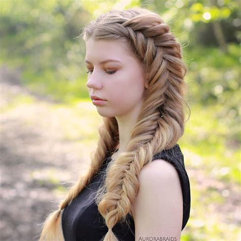 Crimped Hairstyles by 20 Cool Hairstyles With Crimped Hair For 2018
