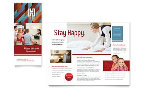 10 gorgeous travel agency flyer templates to grow your travel 19 travel brochure free psd ai